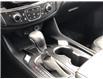 2021 Chevrolet Traverse Premier (Stk: P21811) in Vernon - Image 18 of 25