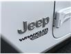 2018 Jeep Wrangler Unlimited Sport (Stk: P21823) in Vernon - Image 10 of 25