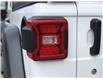 2018 Jeep Wrangler Unlimited Sport (Stk: P21823) in Vernon - Image 12 of 25