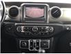 2018 Jeep Wrangler Unlimited Sport (Stk: P21823) in Vernon - Image 20 of 25