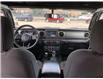 2018 Jeep Wrangler Unlimited Sport (Stk: P21823) in Vernon - Image 24 of 25
