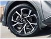 2018 Toyota C-HR XLE (Stk: 21708A) in Vernon - Image 7 of 26
