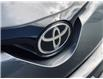 2018 Toyota C-HR XLE (Stk: 21708A) in Vernon - Image 10 of 26