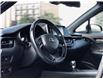 2018 Toyota C-HR XLE (Stk: 21708A) in Vernon - Image 14 of 26