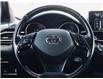 2018 Toyota C-HR XLE (Stk: 21708A) in Vernon - Image 15 of 26