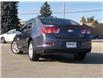 2015 Chevrolet Malibu 1LT (Stk: 21817A) in Vernon - Image 4 of 26