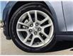 2015 Chevrolet Malibu 1LT (Stk: 21817A) in Vernon - Image 7 of 26