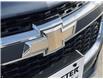 2015 Chevrolet Malibu 1LT (Stk: 21817A) in Vernon - Image 10 of 26