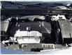 2015 Chevrolet Malibu 1LT (Stk: 21817A) in Vernon - Image 11 of 26