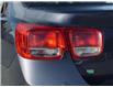 2015 Chevrolet Malibu 1LT (Stk: 21817A) in Vernon - Image 12 of 26