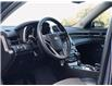 2015 Chevrolet Malibu 1LT (Stk: 21817A) in Vernon - Image 14 of 26
