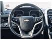 2015 Chevrolet Malibu 1LT (Stk: 21817A) in Vernon - Image 15 of 26