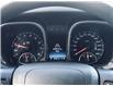 2015 Chevrolet Malibu 1LT (Stk: 21817A) in Vernon - Image 16 of 26