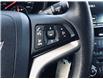2015 Chevrolet Malibu 1LT (Stk: 21817A) in Vernon - Image 17 of 26