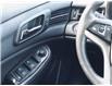 2015 Chevrolet Malibu 1LT (Stk: 21817A) in Vernon - Image 18 of 26