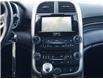 2015 Chevrolet Malibu 1LT (Stk: 21817A) in Vernon - Image 20 of 26