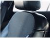 2015 Chevrolet Malibu 1LT (Stk: 21817A) in Vernon - Image 21 of 26