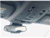 2015 Chevrolet Malibu 1LT (Stk: 21817A) in Vernon - Image 22 of 26