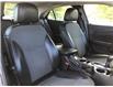 2015 Chevrolet Malibu 1LT (Stk: 21817A) in Vernon - Image 23 of 26