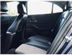 2015 Chevrolet Malibu 1LT (Stk: 21817A) in Vernon - Image 24 of 26