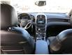 2015 Chevrolet Malibu 1LT (Stk: 21817A) in Vernon - Image 25 of 26