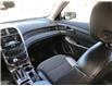 2015 Chevrolet Malibu 1LT (Stk: 21817A) in Vernon - Image 26 of 26