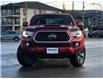 2018 Toyota Tacoma TRD Sport (Stk: P21795A) in Vernon - Image 2 of 26