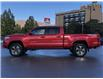 2018 Toyota Tacoma TRD Sport (Stk: P21795A) in Vernon - Image 3 of 26