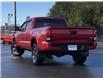 2018 Toyota Tacoma TRD Sport (Stk: P21795A) in Vernon - Image 4 of 26