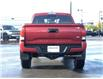 2018 Toyota Tacoma TRD Sport (Stk: P21795A) in Vernon - Image 5 of 26