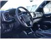 2018 Toyota Tacoma TRD Sport (Stk: P21795A) in Vernon - Image 14 of 26