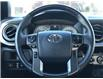 2018 Toyota Tacoma TRD Sport (Stk: P21795A) in Vernon - Image 15 of 26