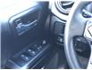 2018 Toyota Tacoma TRD Sport (Stk: P21795A) in Vernon - Image 18 of 26