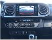 2018 Toyota Tacoma TRD Sport (Stk: P21795A) in Vernon - Image 20 of 26
