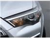 2021 Toyota 4Runner Base (Stk: P21779B) in Vernon - Image 9 of 26