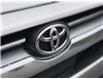 2021 Toyota 4Runner Base (Stk: P21779B) in Vernon - Image 10 of 26