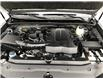 2021 Toyota 4Runner Base (Stk: P21779B) in Vernon - Image 11 of 26