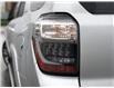 2021 Toyota 4Runner Base (Stk: P21779B) in Vernon - Image 12 of 26