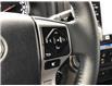 2021 Toyota 4Runner Base (Stk: P21779B) in Vernon - Image 17 of 26