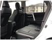 2021 Toyota 4Runner Base (Stk: P21779B) in Vernon - Image 24 of 26