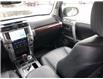 2021 Toyota 4Runner Base (Stk: P21779B) in Vernon - Image 26 of 26