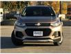 2018 Chevrolet Trax LT (Stk: 21801A) in Vernon - Image 2 of 26