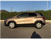 2018 Chevrolet Trax LT (Stk: 21801A) in Vernon - Image 3 of 26