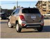 2018 Chevrolet Trax LT (Stk: 21801A) in Vernon - Image 4 of 26