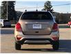2018 Chevrolet Trax LT (Stk: 21801A) in Vernon - Image 5 of 26
