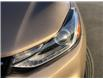 2018 Chevrolet Trax LT (Stk: 21801A) in Vernon - Image 9 of 26