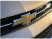 2018 Chevrolet Trax LT (Stk: 21801A) in Vernon - Image 10 of 26