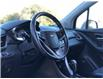 2018 Chevrolet Trax LT (Stk: 21801A) in Vernon - Image 14 of 26