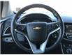 2018 Chevrolet Trax LT (Stk: 21801A) in Vernon - Image 15 of 26