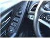 2018 Chevrolet Trax LT (Stk: 21801A) in Vernon - Image 18 of 26